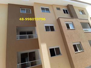 A384) ####apartamento com escritura publica