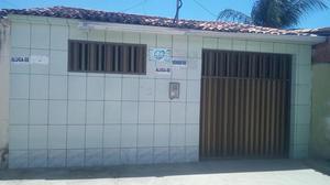 Aluga Casa Novo Pechinchas Maio Clasf