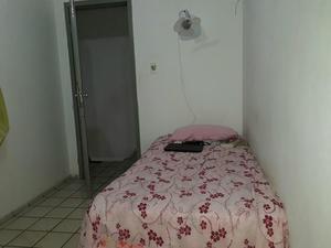 Aluguel de quarto com internet