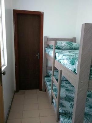 Apartamento temporada em balneário camboriú