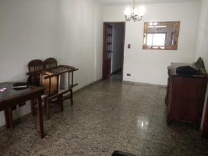 Apartamento c/suite a 1 quadra da praia,