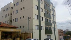 Apartamento na vila guilhermina