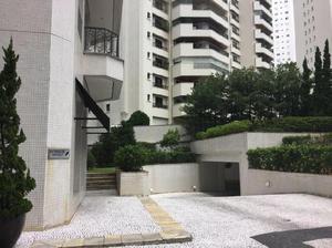 Apartamento para venda - reserva casa grande -...