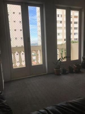 Apartamento perto metro vila madalena
