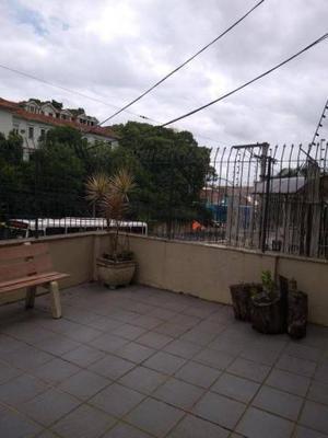 Apartamento residencial para locação, rio branco, porto