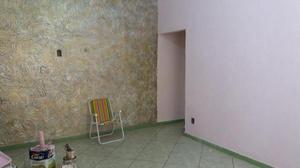 Bom apartamento, 3 dorm- engenho de dentro- 220mil