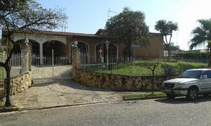 Casa comercial para venda e locação, jardim paulistano,