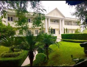 Casa condomínio fechado zona sul morumbi faça sua proposta