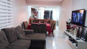 Casa na cidade de capivari de baixo/sc