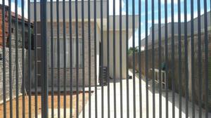 Casa no vale do sol - 2 quartos 135 mil