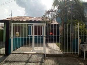Casa residencial para locação, aberta dos morros, porto