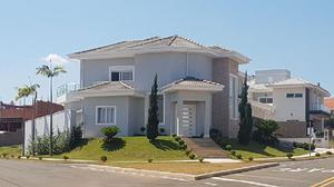 Casa residencial para venda e locação, parque brasil