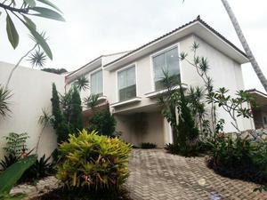 Casas duplex/novas/2 suítes em araruama, pontinha, com