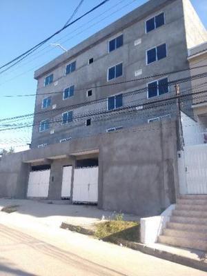 Casas ou apartamentos 1 ou 2 q, r650,00