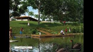 Condomínio horto residencial br 324 feira de santana