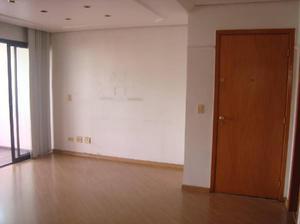 Excelente apartamento com 03 dormitórios, sendo 01 suíte