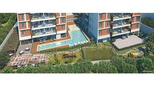 Guess residencial taquara - 2 e 3 dormitórios - taquara -