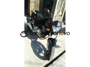 Honda cb 300r/300r flex 2011/2011