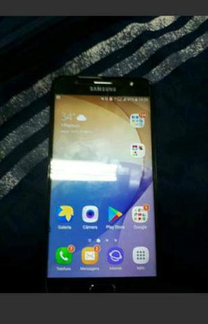 J7 prime 32 gb v/t iphone leia