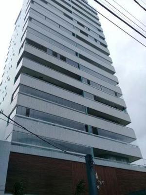 Locação apartamento canto do forte