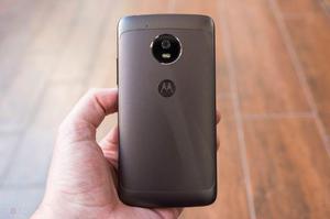 Motorola moto g5s troco por iphone