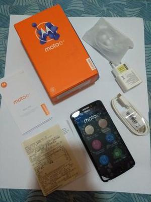 Motorola moto e4 (sem uso na caixa)