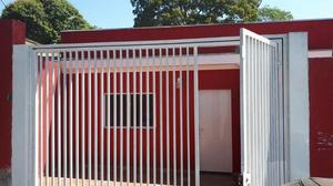 Oportunidade casa térrea prox. centro de sorocaba. 2dt