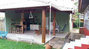 Quarto temporada florianópolis campeche