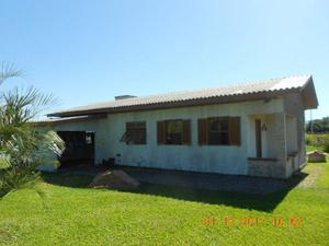 Rolante- chácara 5,2 hectares (fazenda passos)