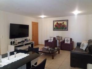 Residencial antônio carlos pires de araújo: 98 m² c/ 3