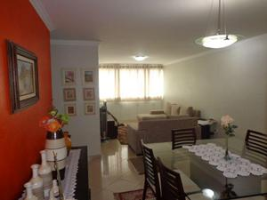 Residencial juriti - águas claras: apartamento c/ 103 m²