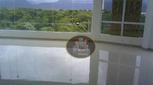 Sala comercial para locação, Vila Mirim, Praia Grande.