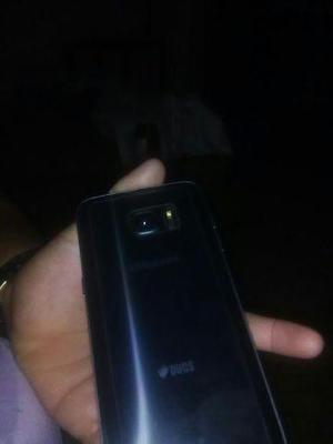 Samsung s7.edge semi novo