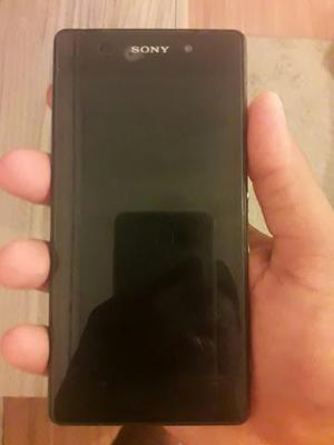 Sony xperia z2 preto 16 gb (aceito troca)