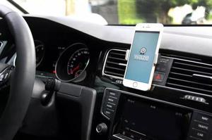 Suporte universal celular carro
