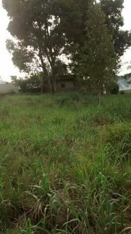 Terreno saquarema(bacaxá)