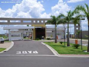 Terreno condominio porto bello - 300 mts - excelente