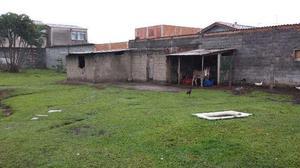 Terreno guarujá - enseada - para prédio ou condominio