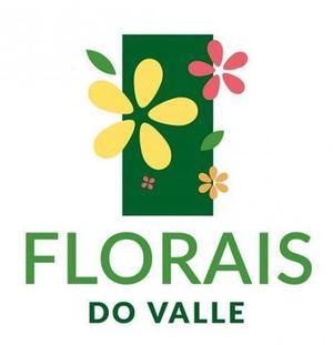 Terreno condominio florais do valle quitado aceito carro ou
