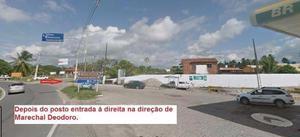 Terreno de 3.000 m² - r 350.000,00