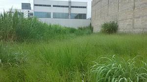 Terreno lote cidade jardim anapolis