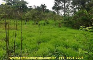 Rea rural à venda, rio acima, mairiporã - ar0014.