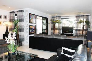 Apartamento com elevador privativo: brooklin, rua indiana,