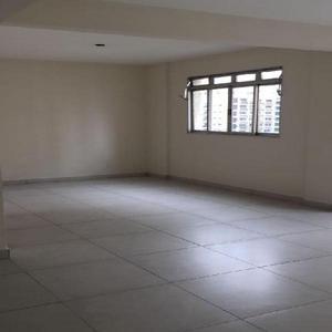 Apartamento residencial para locação, boqueirão,