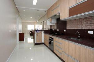Casa térrea residencial para venda ou locação, na