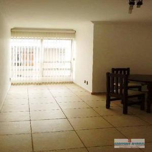Higienòpolis - apartamento de 1 dormitório ao lado do