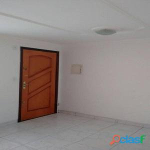 Apartamento capão redondo 2 dormitórios (à vista) maapav1600148