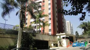 Apartamento/locação vila andrade 03 dormitórios   feaplo265010