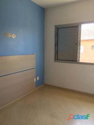 Casa a venda com 3 dormitórios no horto do ypê   macafi445040
