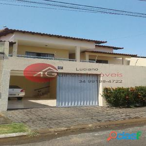 Casa no bairro Jardim Karaiba